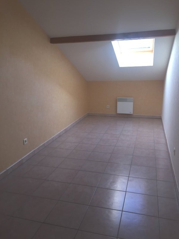 Location appartement Collonges sous saleve 925€ CC - Photo 4