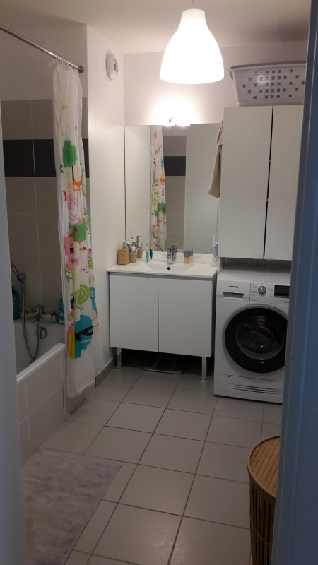 Location appartement Rillieux-la-pape 773€ CC - Photo 10
