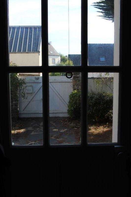 Vente maison / villa Clohars carnoet 241500€ - Photo 6