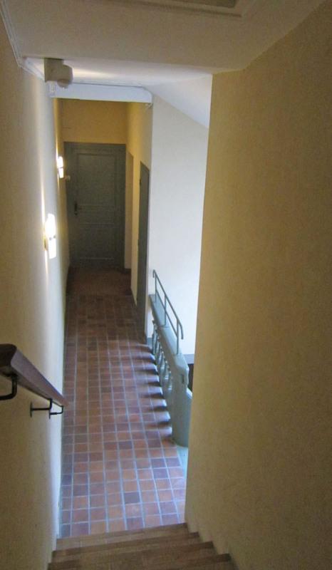 Vente appartement Paris 1er 395000€ - Photo 15