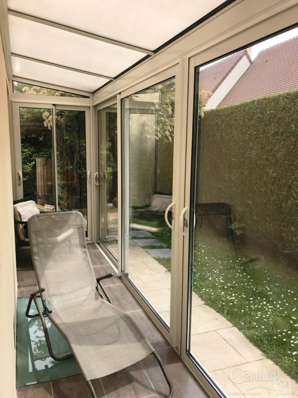 Verkoop  huis St contest 396000€ - Foto 5