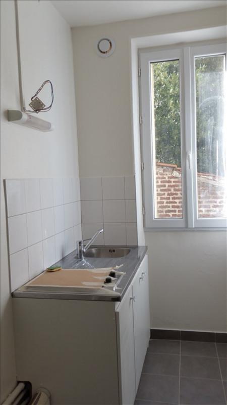 Location appartement Juvisy sur orge 546€ CC - Photo 2