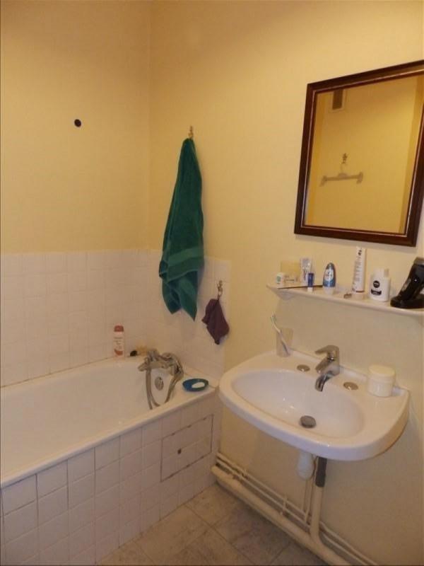 Revenda apartamento Moulins 43000€ - Fotografia 4