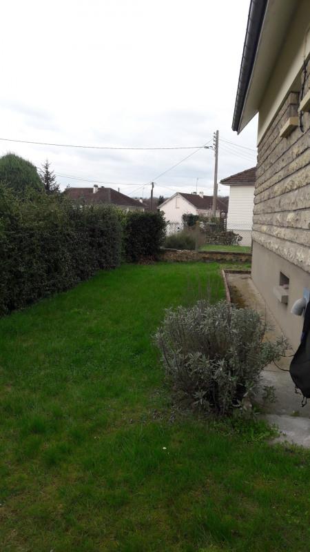 Vente maison / villa Saint etienne du rouvray 170000€ - Photo 3