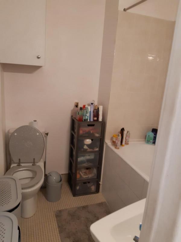Vente appartement Neuilly-sur-seine 390000€ - Photo 4