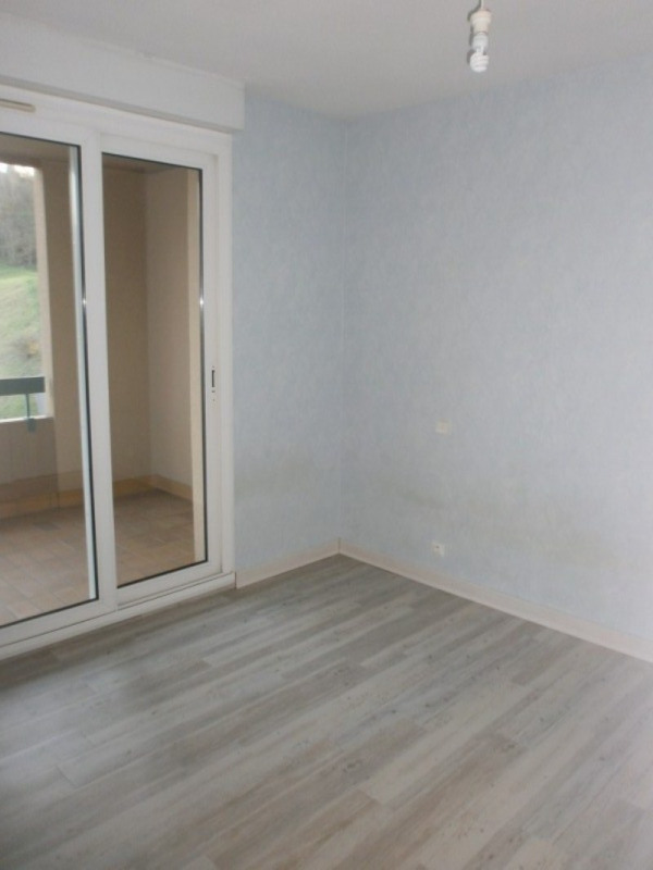 Location appartement Onet le chateau 383€ CC - Photo 7