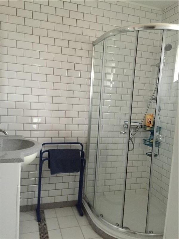 Vente maison / villa Jard sur mer 399360€ - Photo 7