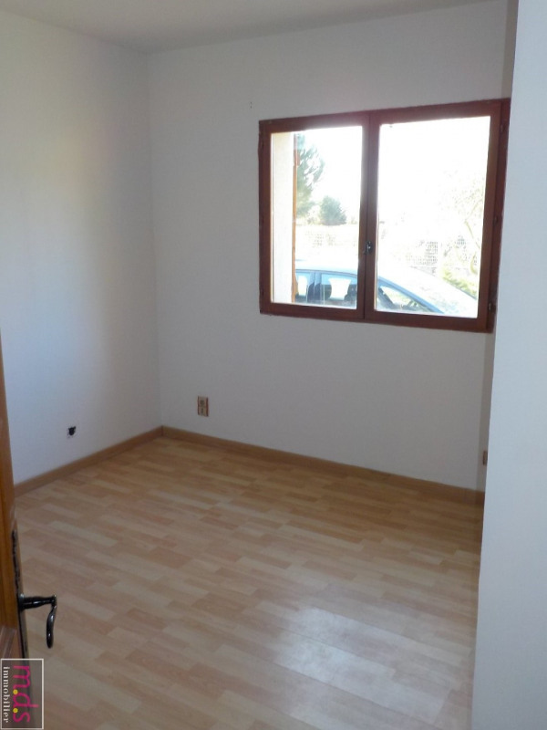 Venta  casa Bessieres 273000€ - Fotografía 6