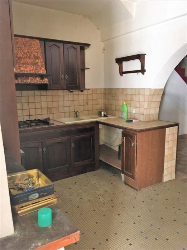 Investment property house / villa Villemur sur tarn 220000€ - Picture 8