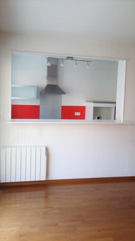 Location appartement Rouen 820€ CC - Photo 3