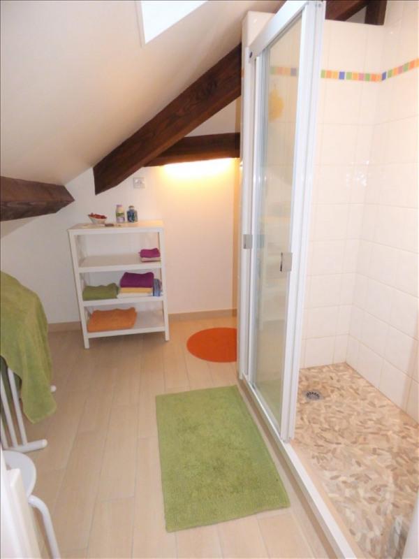 Venta  casa Souvigny 148000€ - Fotografía 7