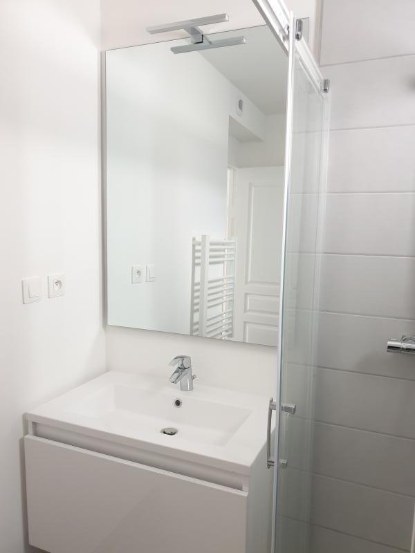 Location appartement Strasbourg 695€ CC - Photo 5