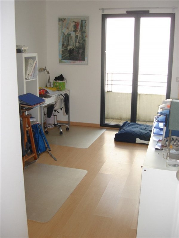 Location appartement St genis pouilly 2270€ CC - Photo 5