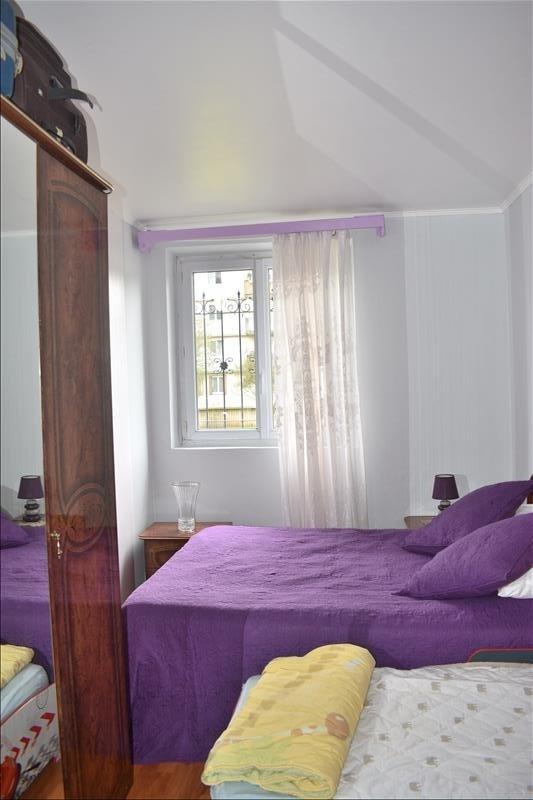 Vente appartement Bagnolet 205000€ - Photo 4