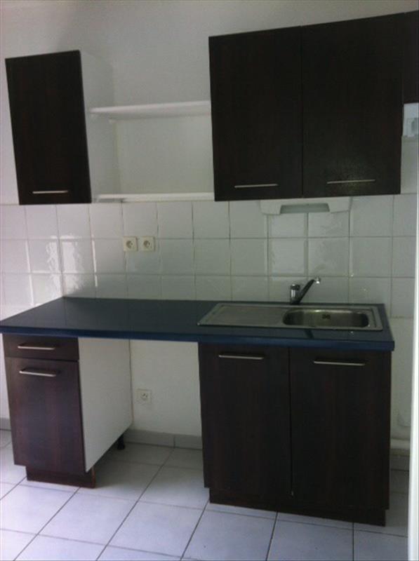 Produit d'investissement appartement Toulouse 210000€ - Photo 3