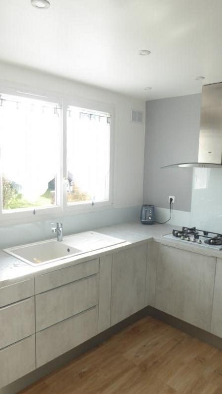 Vente maison / villa Mennecy 347000€ - Photo 3