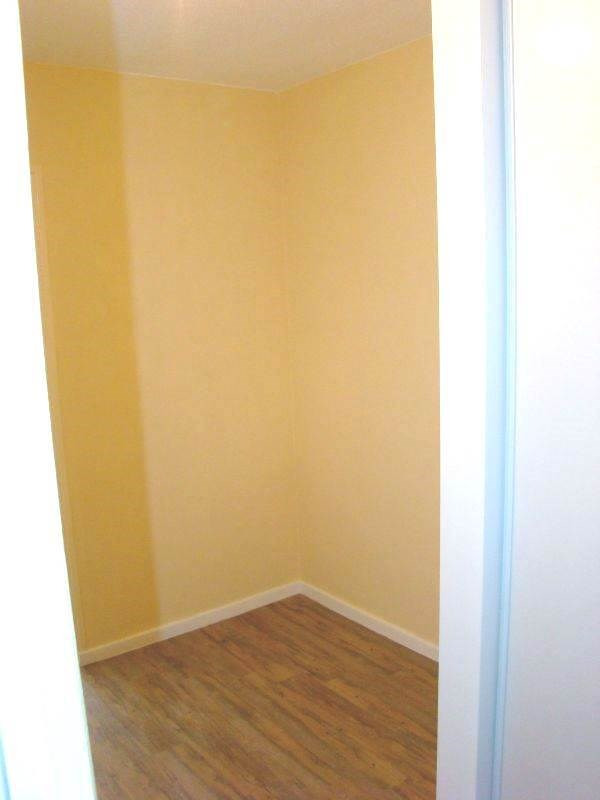 Location appartement Saint-julien-en-genevois 650€ CC - Photo 7