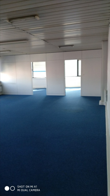 Rental office Carrieres sur seine 700€ HT/HC - Picture 1