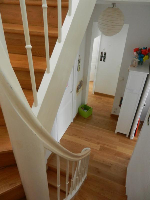 Sale house / villa Le mans 439900€ - Picture 6