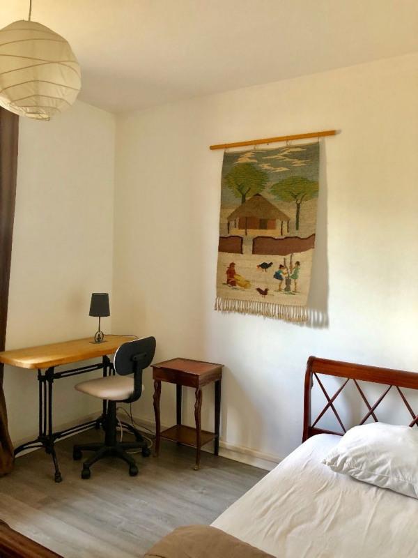 Sale house / villa L'union 430000€ - Picture 3