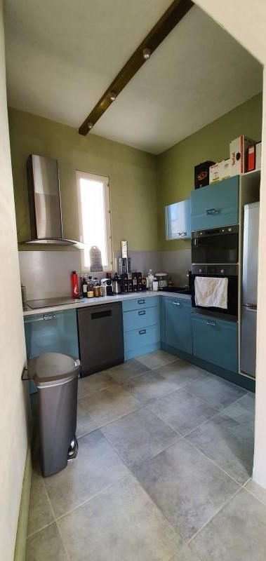 Vente appartement Caen 398 000€ - Photo 5