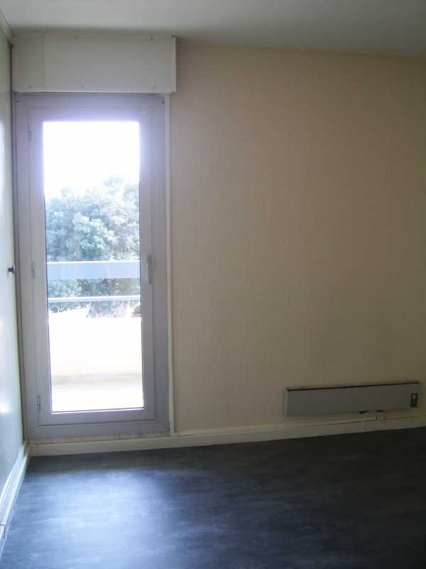 Alquiler  apartamento Nimes 450€ CC - Fotografía 10
