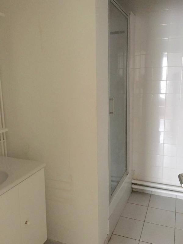 Rental empty room/storage Paris 4ème 3000€ CC - Picture 9
