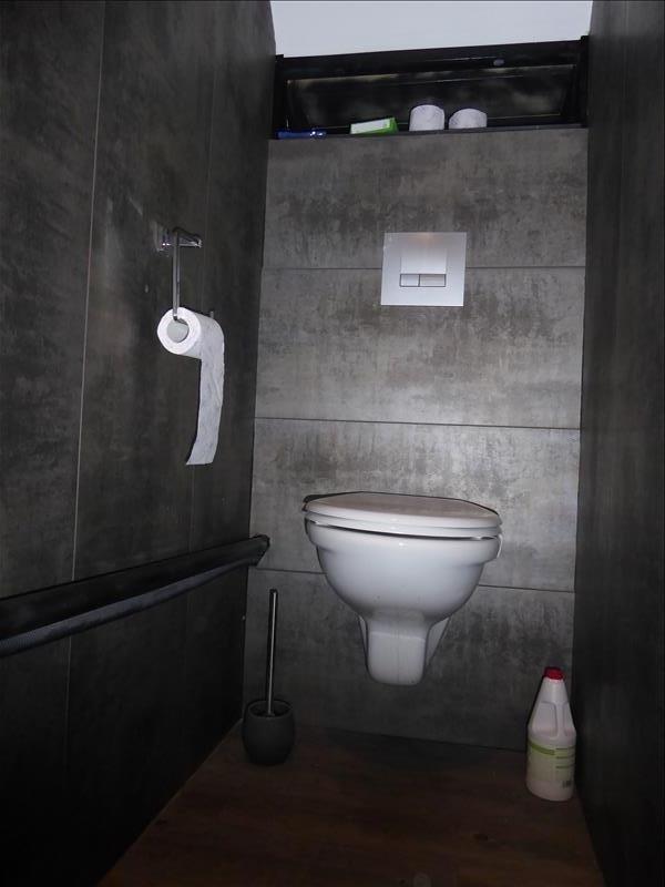 Vente maison / villa Antony 440000€ - Photo 7