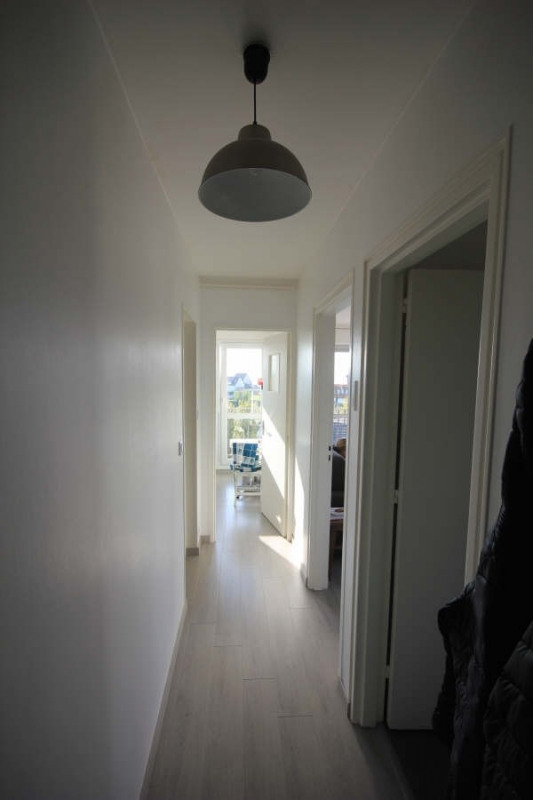 Vente appartement Villers sur mer 123 500€ - Photo 7