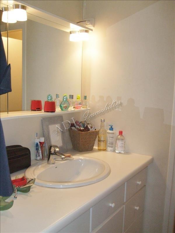 Sale apartment Gouvieux 132000€ - Picture 5