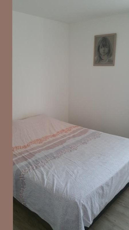 Vente appartement La valette du var 171000€ - Photo 6