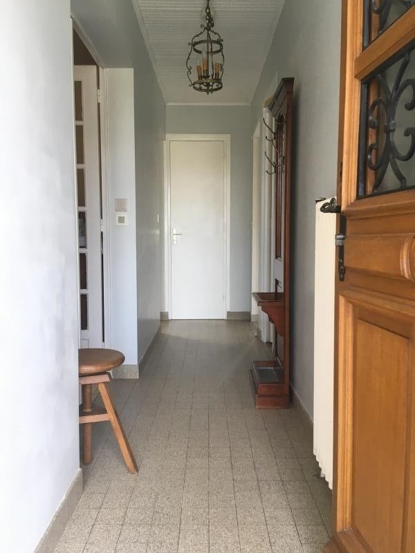 Vente maison / villa Palaiseau 395000€ - Photo 3