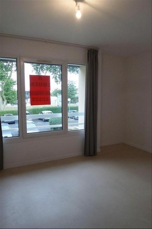 Verhuren  appartement Epron 425€ CC - Foto 2