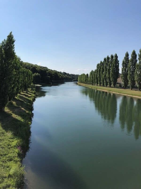 Produit d'investissement maison / villa Melun 384000€ - Photo 4