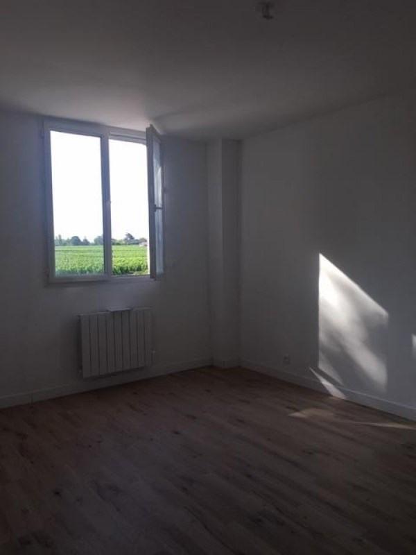 Sale house / villa Libourne 337000€ - Picture 6