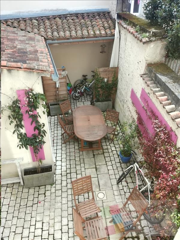 Sale house / villa Cognac 197 950€ - Picture 1