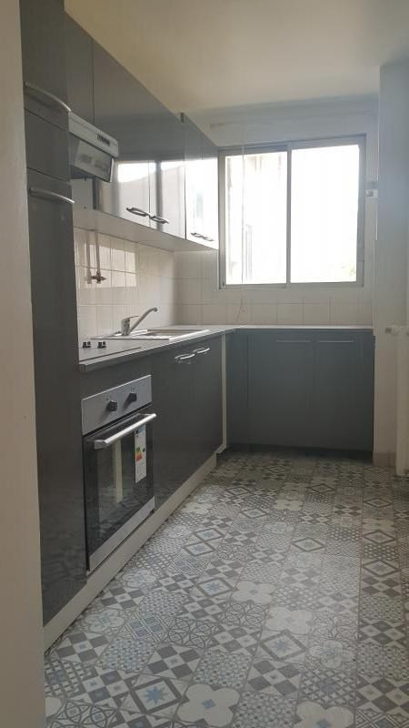 Vente appartement Paris 19ème 530 000€ - Photo 3