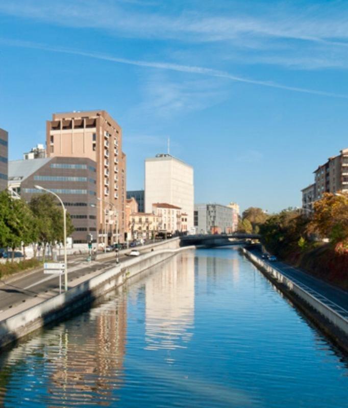 Vente appartement Toulouse 123957€ - Photo 2