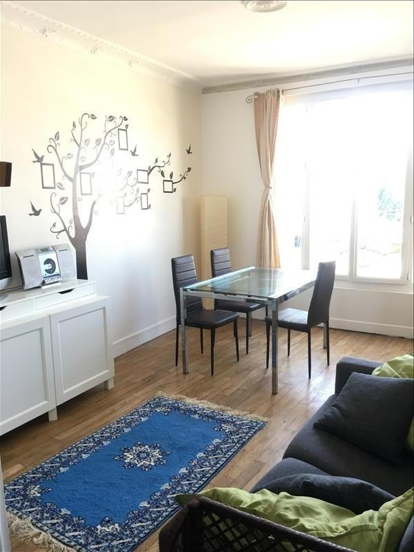 Vente appartement Courbevoie 399 000€ - Photo 5