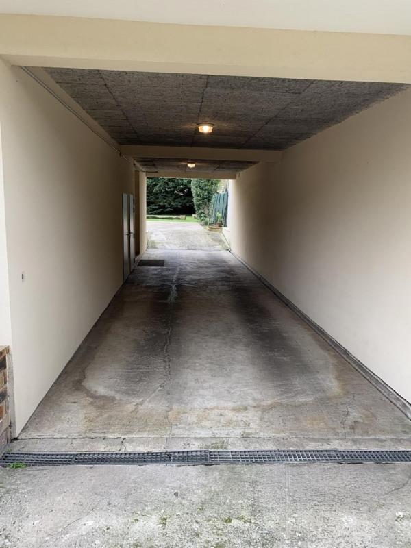 Sale apartment Livry-gargan 179000€ - Picture 3