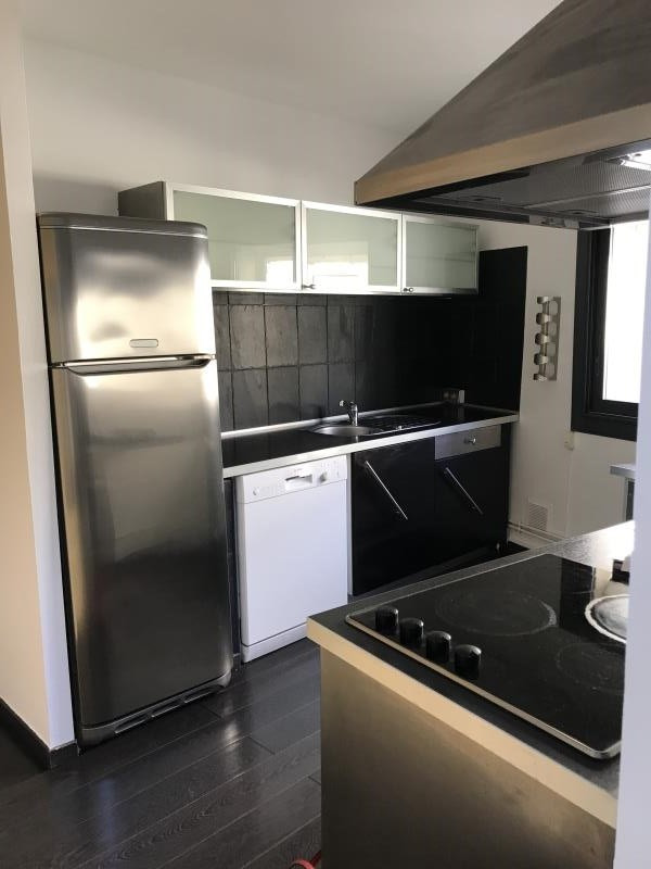Vente appartement Marsillargues 183000€ - Photo 5