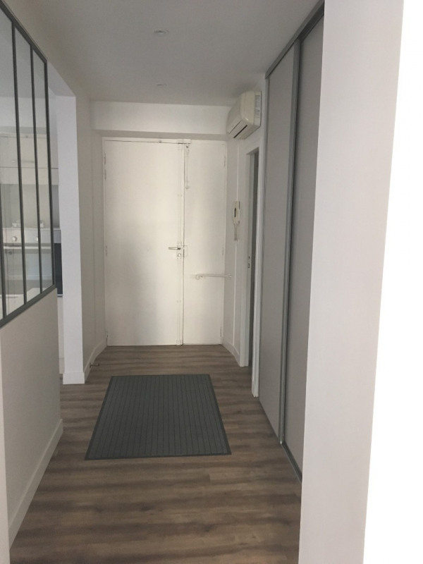 Location appartement Valence 920€ CC - Photo 4
