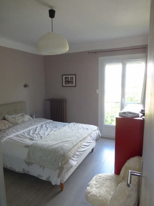 Sale apartment Toulon 217 000€ - Picture 6