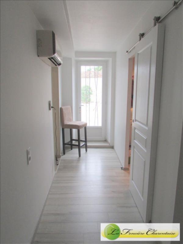 Sale house / villa Oradour 123000€ - Picture 7