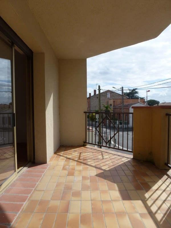 Location appartement Toulouse 530€ CC - Photo 10