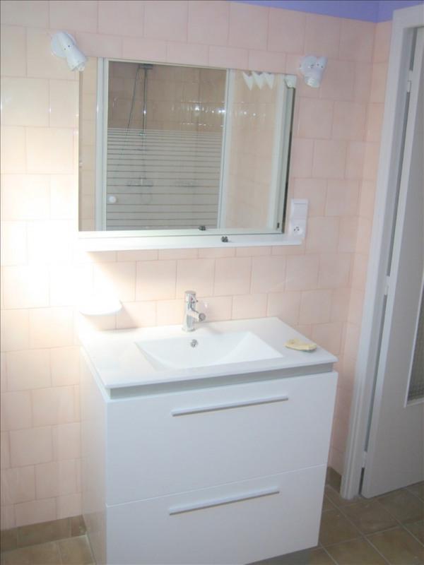 Location appartement Honfleur 390€ CC - Photo 2