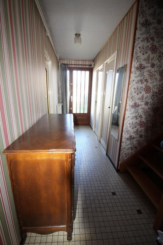 Vente maison / villa Abbeville 145000€ - Photo 3