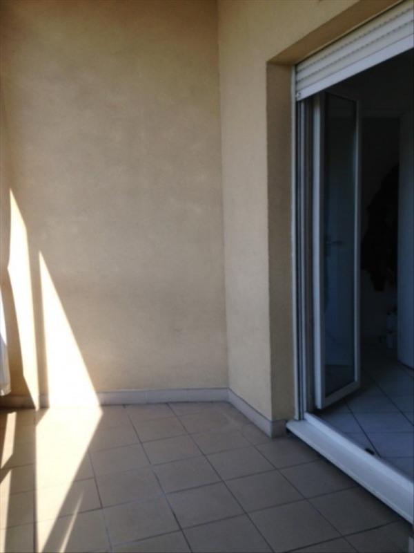 Locação apartamento Montpellier 729€ CC - Fotografia 3