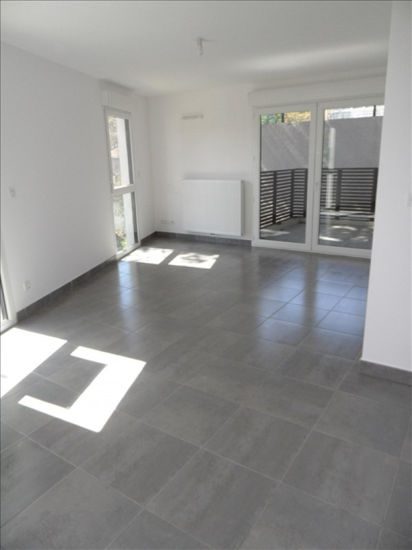 Rental apartment Montpellier 690€ CC - Picture 4