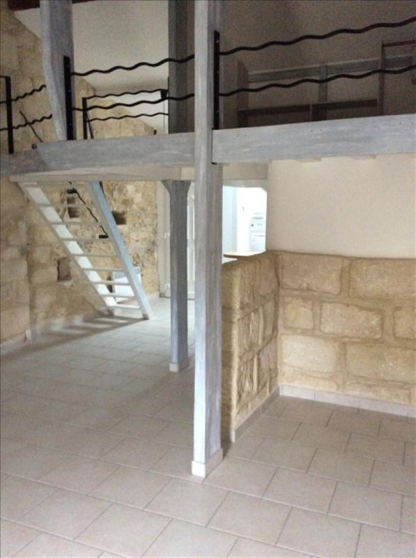 Location appartement Marsillargues 610€ CC - Photo 2